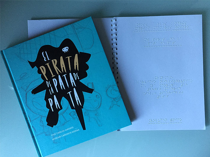 pirata-en-braille